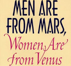 Men_Are_From_Mars_Women_Are_From_Venus_22878